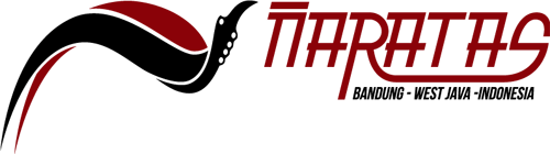 Logo Naratas