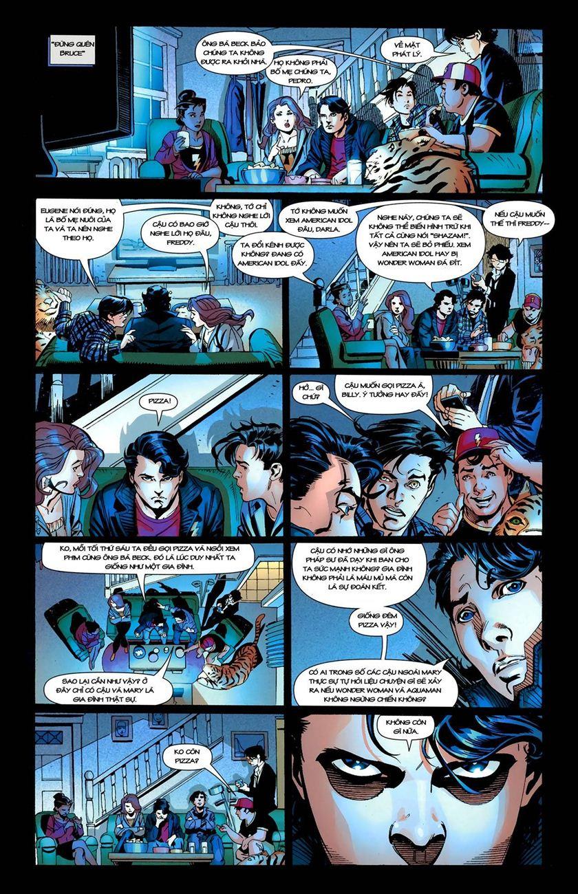 FlashPoint chap 4 trang 11