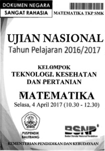 download un matematika smk tkp 2017 pdf
