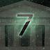 Η τελειότητα του αριθμού 7: Δείτε τους λόγους που οι αρχαίοι Έλληνες τον θεωρούσαν «μαγικό»
