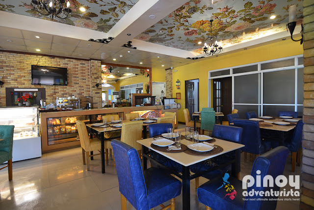 Ultimate list of Hotels in Roxas City