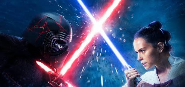 """Colin Trevorrow considera sua saída de 'Star War: A Ascensão Skywalker' como """"traumática"""""""