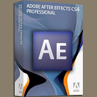 Download Adobe After Effects CS4 - PORTABLE Full Version