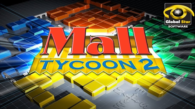 Mall  Tycoon 2, Game Mall  Tycoon 2, Spesification Game Mall  Tycoon 2, Information Game Mall  Tycoon 2, Game Mall  Tycoon 2 Detail, Information About Game Mall  Tycoon 2, Free Game Mall  Tycoon 2, Free Upload Game Mall  Tycoon 2, Free Download Game Mall  Tycoon 2 Easy Download, Download Game Mall  Tycoon 2 No Hoax, Free Download Game Mall  Tycoon 2 Full Version, Free Download Game Mall  Tycoon 2 for PC Computer or Laptop, The Easy way to Get Free Game Mall  Tycoon 2 Full Version, Easy Way to Have a Game Mall  Tycoon 2, Game Mall  Tycoon 2 for Computer PC Laptop, Game Mall  Tycoon 2 Lengkap, Plot Game Mall  Tycoon 2, Deksripsi Game Mall  Tycoon 2 for Computer atau Laptop, Gratis Game Mall  Tycoon 2 for Computer Laptop Easy to Download and Easy on Install, How to Install Mall  Tycoon 2 di Computer atau Laptop, How to Install Game Mall  Tycoon 2 di Computer atau Laptop, Download Game Mall  Tycoon 2 for di Computer atau Laptop Full Speed, Game Mall  Tycoon 2 Work No Crash in Computer or Laptop, Download Game Mall  Tycoon 2 Full Crack, Game Mall  Tycoon 2 Full Crack, Free Download Game Mall  Tycoon 2 Full Crack, Crack Game Mall  Tycoon 2, Game Mall  Tycoon 2 plus Crack Full, How to Download and How to Install Game Mall  Tycoon 2 Full Version for Computer or Laptop, Specs Game PC Mall  Tycoon 2, Computer or Laptops for Play Game Mall  Tycoon 2, Full Specification Game Mall  Tycoon 2, Specification Information for Playing Mall  Tycoon 2, Free Download Games Mall  Tycoon 2 Full Version Latest Update, Free Download Game PC Mall  Tycoon 2 Single Link Google Drive Mega Uptobox Mediafire Zippyshare, Download Game Mall  Tycoon 2 PC Laptops Full Activation Full Version, Free Download Game Mall  Tycoon 2 Full Crack, Free Download Games PC Laptop Mall  Tycoon 2 Full Activation Full Crack, How to Download Install and Play Games Mall  Tycoon 2, Free Download Games Mall  Tycoon 2 for PC Laptop All Version Complete for PC Laptops, Download Games for PC Laptops Mall  Tycoon 2 Latest Ve
