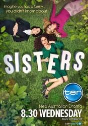 Sisters Temporada 1