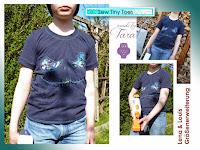http://sewtinytoes.blogspot.de/2015/05/louis-fur-unseren-groen.html