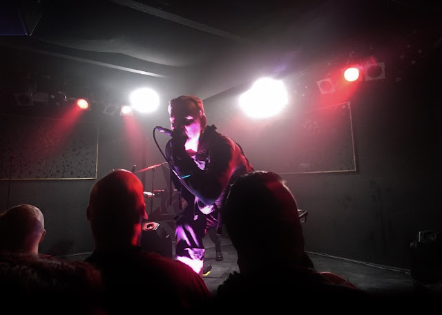 Agonoize-Konzert-Berlin-NUKE-Club-30-12-2017