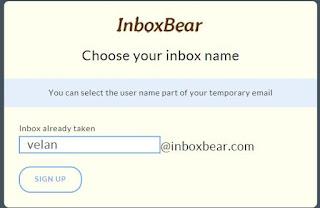 2018-07-09%2B08_23_31-InboxBear%2B-%2BSecure%2BInstant%2BTemporary%2BEmail.jpg