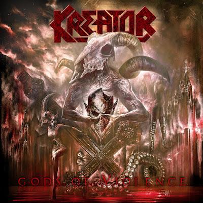 kreator-gods-of-violence-2017