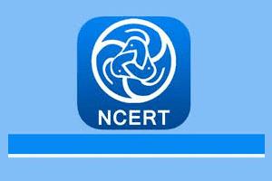 NCERT Recruitment 2019 - Various Computer Typists Posts | Apply online by jobcrack.online