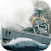 Atlantic Fleet v1.11 Mod Apk [LATEST]