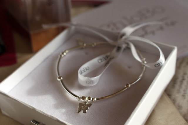 Bracelet, Sliver bracelt, Charm Bracelet, christmas gift, stocking filler, shopping, fashion