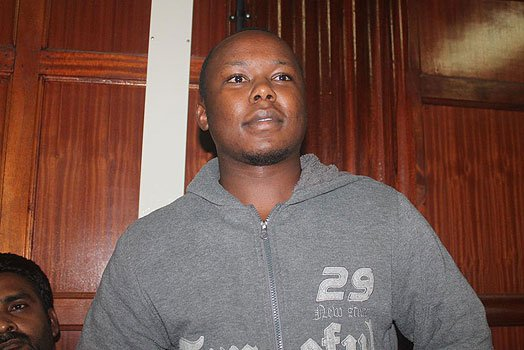 Wananchi Saidia! Kenya's Top Hacker Appeals For Help | Daily Updates