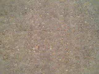 cara-merawat-beton-baru.jpg