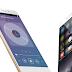 Oppo F1 hebat untuk pengguna biasa tetapi tidak bagi pengguna expert