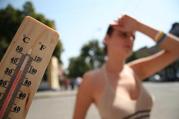 Kulit Terbakar ? Ini 23 Cara Mengatasinya Dengan Cara Alami