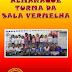 Almanaque Cirandinha
