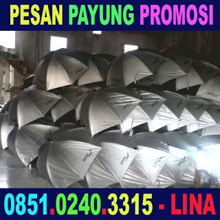Pusat Grosir Payung di Surabaya