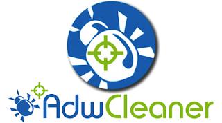 AdwCleaner 2016 filehippo