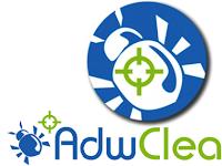 AdwCleaner 2017 Free Download Latest Version