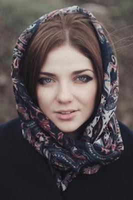 Perubahan Fisik pada Masa Pubertas Remaja Putri