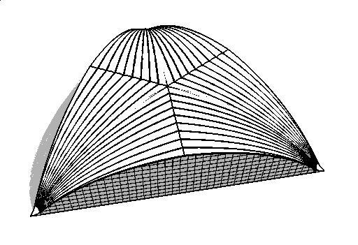 Revit-Mémo: Revit 2013_Raccordement 3D