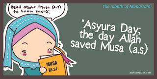 Puasa-asyura-9-10-muharram