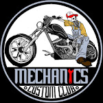 Mechanics Custom Club