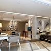 Desain Furniture untuk Rumah Minimalis Modern Terbaru