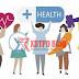 #AksiSehatCeria - Jaga Kesehatan Anda Dengan Pola Hidup Sehat Mulai Sekarang