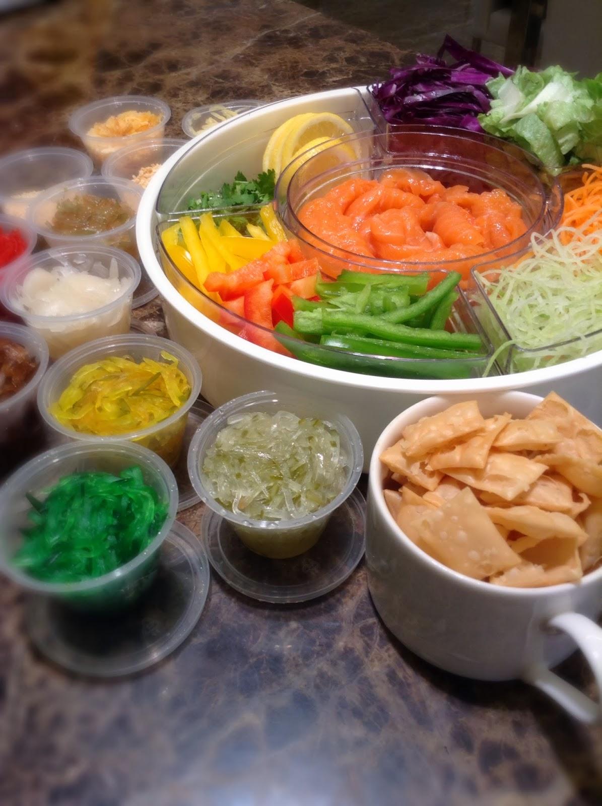 Hei Kitchen Chinese Restaurant Cheltenham