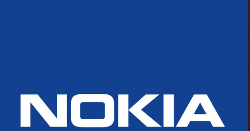 Nokia 6700 Classic Latest Firmware download | Phonetweakers