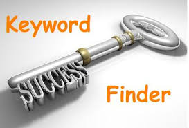 Google Keyword Kya Hai Search Tips - Blog Ke Liye Best Keyword Kaise Dhundhe