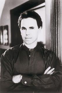 Arthur Golden Autor do livro Memórias de uma Gueixa