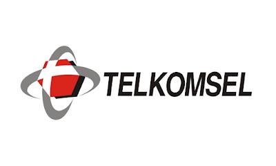 logo telkomsel - Paket Internet Murah Telkomsel 1GB 10 RB Promo Akhir Tahun