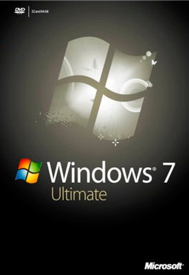 Windows 7 Ultimate 64 Bit Service Pack 3 Download