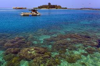 http://www.teluklove.com/2017/04/destinasti-objek-wisata-pulau-tidung-di.html