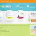 Buat Toko Online Murah, Mudah dan Cepat Hanya di Jejualan.com