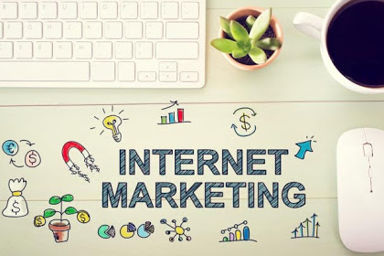 6 Point Penting Meningkatkan Profit Penjualan Bisnis Online