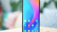 Togliere pubblicità da smartphone Xiaomi e disattivare annunci su MIUI