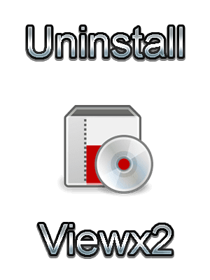 UninstallView