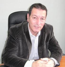 Γραφείο Αντιδημάρχου, κ. Χατζησταμάτη Ανδρέα ΠΡΟΣ: Δημοτικό Συμβούλιο Δ. ΘΗΒΑΙΩΝ