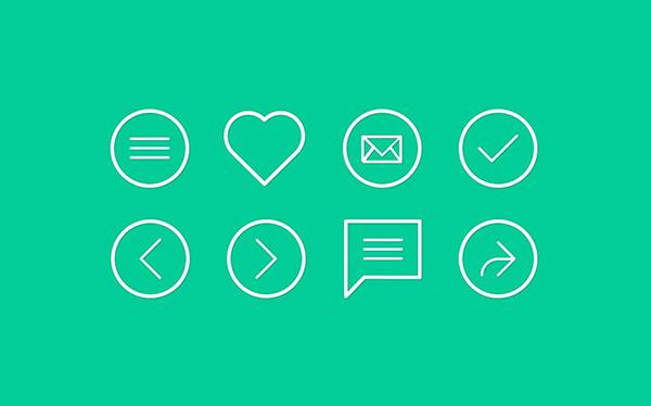 Cara Membuat Tooltip Sederhana di Blogger