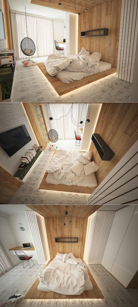 inspiring-bedroom-lighting-ideas