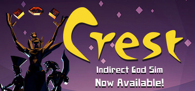 crest-an-indirect-god-sim-pc-cover-www.ovagames.com