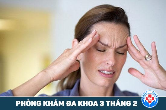 Topics tagged under đau-nửa-đầu on Diễn đàn rao vặt - Đăng tin rao vặt miễn phí hiệu quả Dau-nua-dau-tro-nen-khung-khiep-va-pho-bien-o-phu-nu