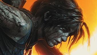 Shadow of the Tomb Raider se podrá jugar a 60fps en Xbox One X
