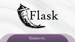 From Zero to Flask: The Professional Way