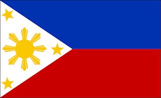 「フィリピン留学」は留学費用を抑えて「英語」を学ぶことができるのでおすすめ