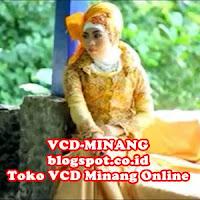 Puti Bungsu - Bukan Tak Cinto (Full Album)